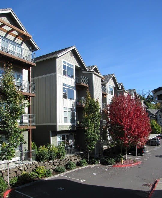 Apartments Near Oregon Zoo In Northwest Heights Portland, OR