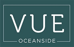 Vue Oceanside