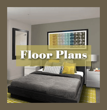 Graphic links to Brio's floor plans page.
