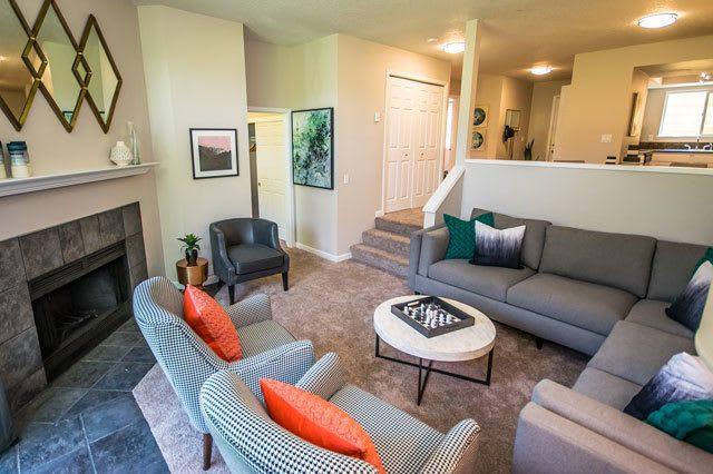 Affordable 1 2 3 bedroom apartments in beaverton or for 1 bedroom apartments beaverton