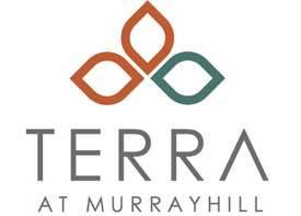 Terra Murrayhill