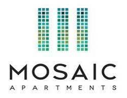 Mosaic San Mateo