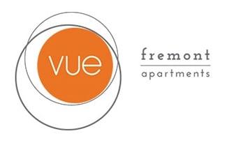 Vue Fremont