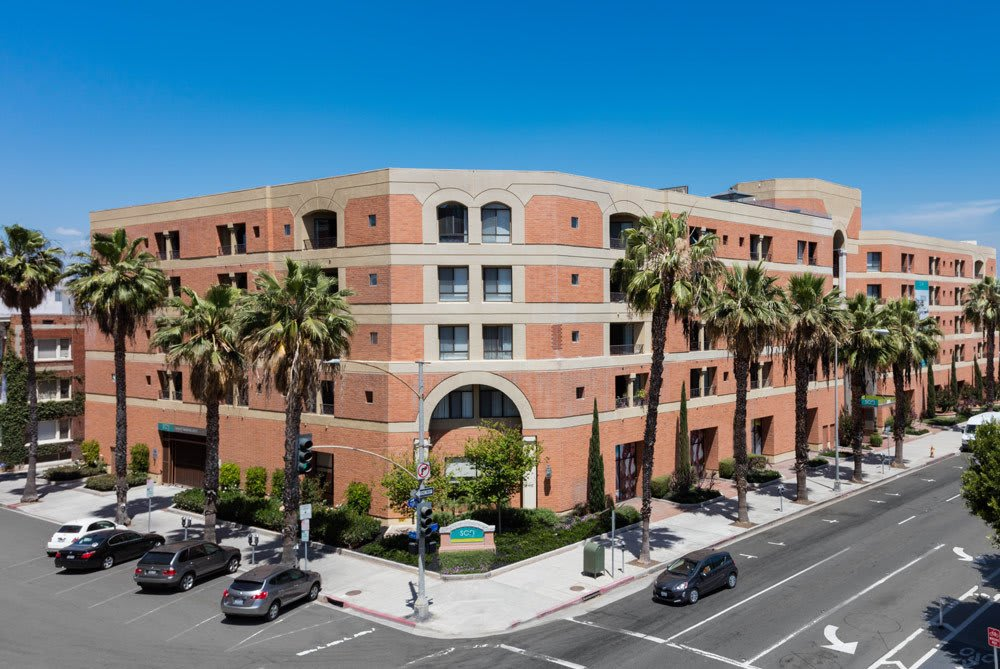 3 bedroom apartments in downtown long beach. exterior view of long beach apartments 3 bedroom in downtown