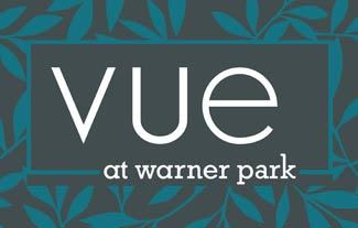 Vue at Warner Park