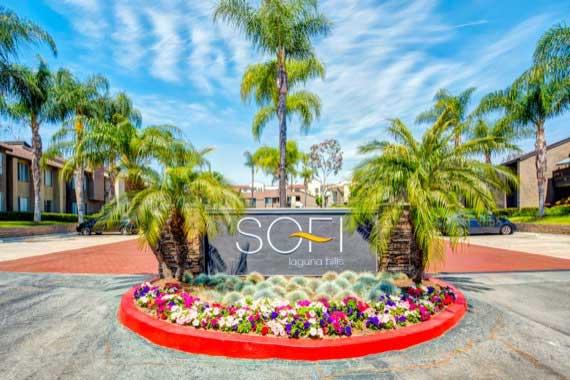 Laguna Hills Ca Apartments For Rent Near Mission Viejo