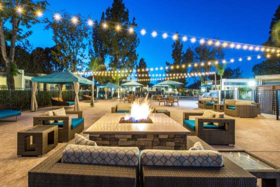 Sofi Poway Poway Ca Apartments In San Diego County