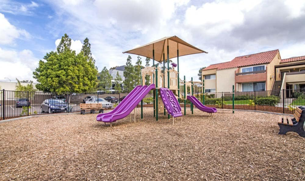 Verse offers a great for entertaining playground in San Diego, CA