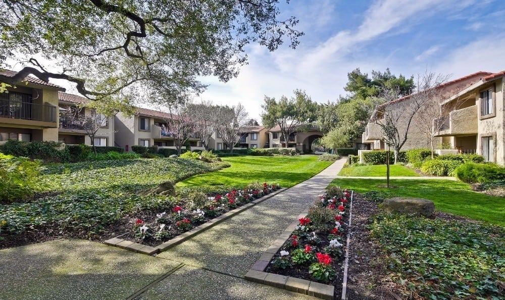Farmers Auto Insurance >> San Jose, CA Luxury Apartments | Terra Willow Glen Apts
