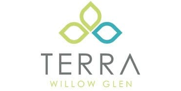 Terra Willow Glen