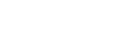 Brookstone Alzheimer's Special Care Center