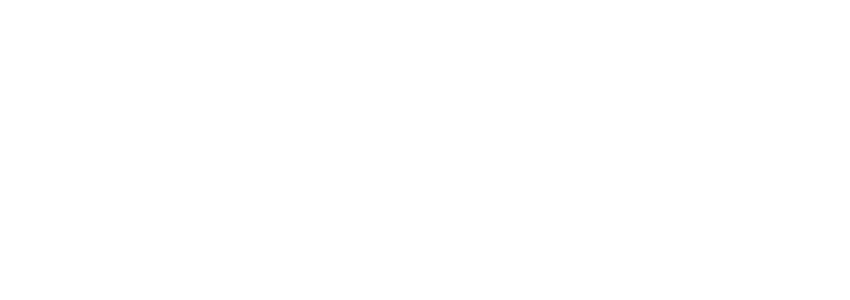 Copper Canyon Alzheimer's Special Care Center