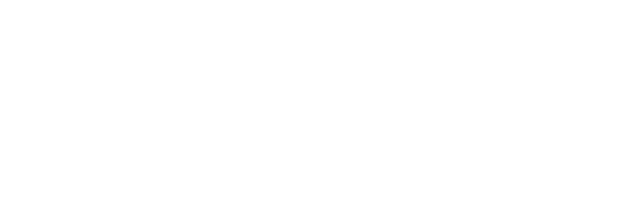 Central Parke Alzheimer's Special Care Center
