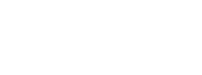 Walnut Creek Alzheimer's Special Care Center