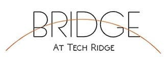 The Bridge at Tech Ridge