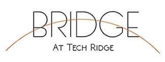 The Bridge at Tech Ridge