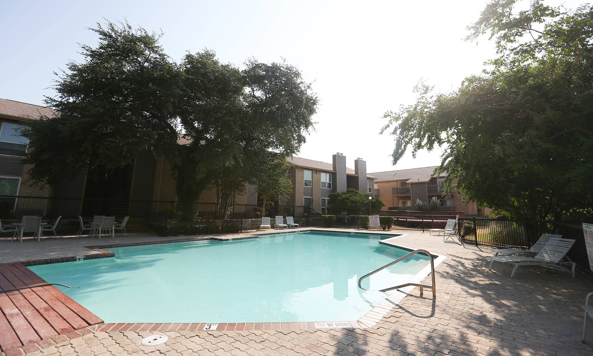 North Austin Tx Apartments For Rent Bridge At Sterling Village
