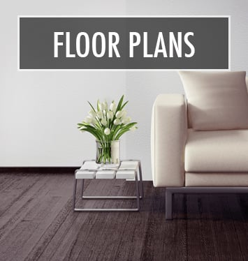 View beautiful floor plans for our luxury apartments in Morristown