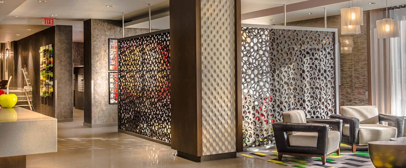 crystal city arlington, va apartments for rent near pentagon city