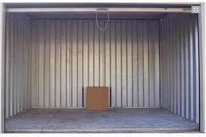 10 x 15 self storage in Chico