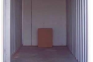 5 x 10 self storage in Chico