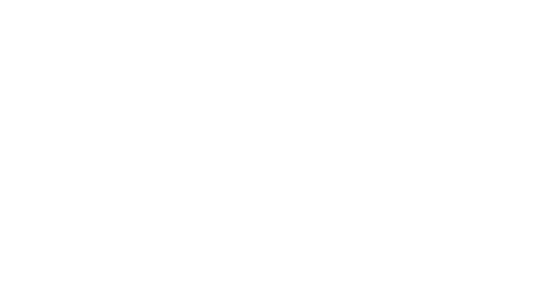 Citizens Storage