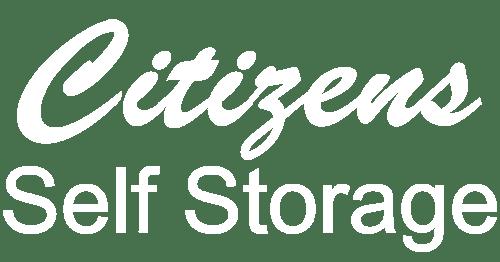 Citizens Storage