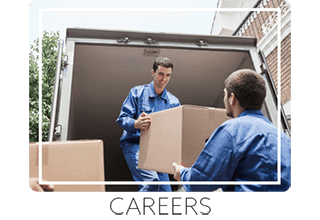 Graphic links to the Careers page on Armour Self Storage's website.
