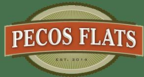 Pecos Flats