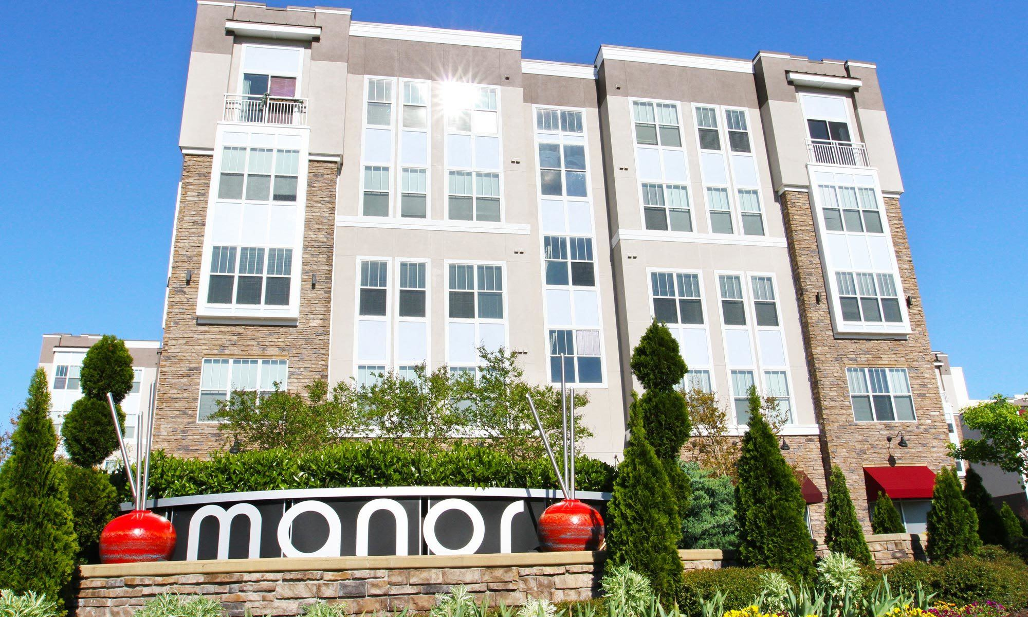 North Hills Raleigh NC Apartments for Rent