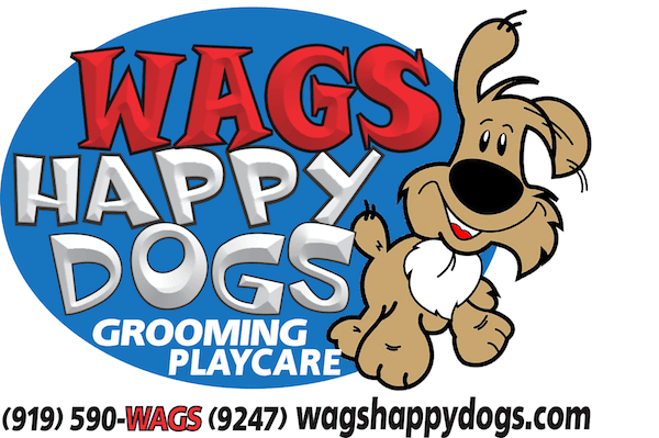 WAGS Pet Grooming and Daycare in Midtown, Raleigh, NC
