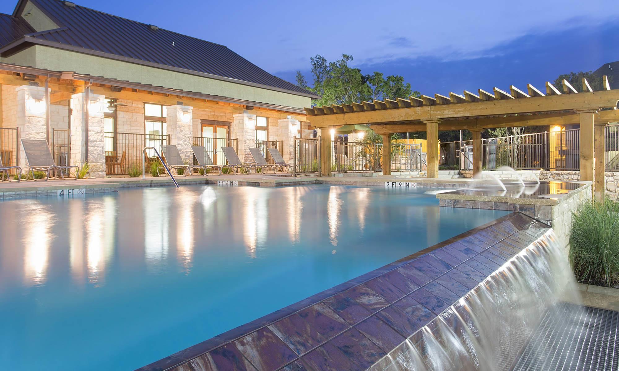 South Austin Tx Apartments For Rent Ethos Apartments