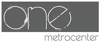 One Metrocenter