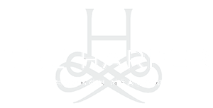 The Harper at Harmon Meadow