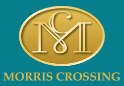 Morris Crossing Apartments