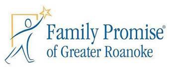 Family Promise of Greater Roanoke