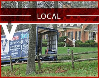 Moving Services Se Salem Va Virginia Varsity Transfer