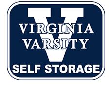 Virginia Varsity Self Storage