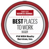 TTBJ Best Places to Work