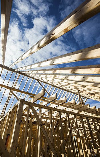 WRH Realty Services, Inc has construction services