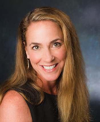 Cynthia Haines