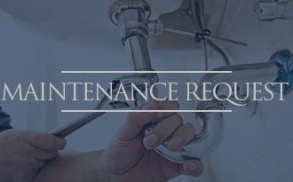 Our property management features convenient online maintenance requests