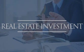 Real Estate Investments at WRH Realty Services, Inc