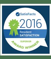 Satisfacts Superior Company