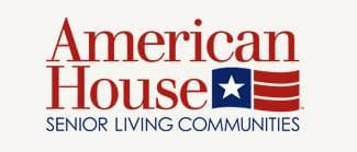 American House Wildwood