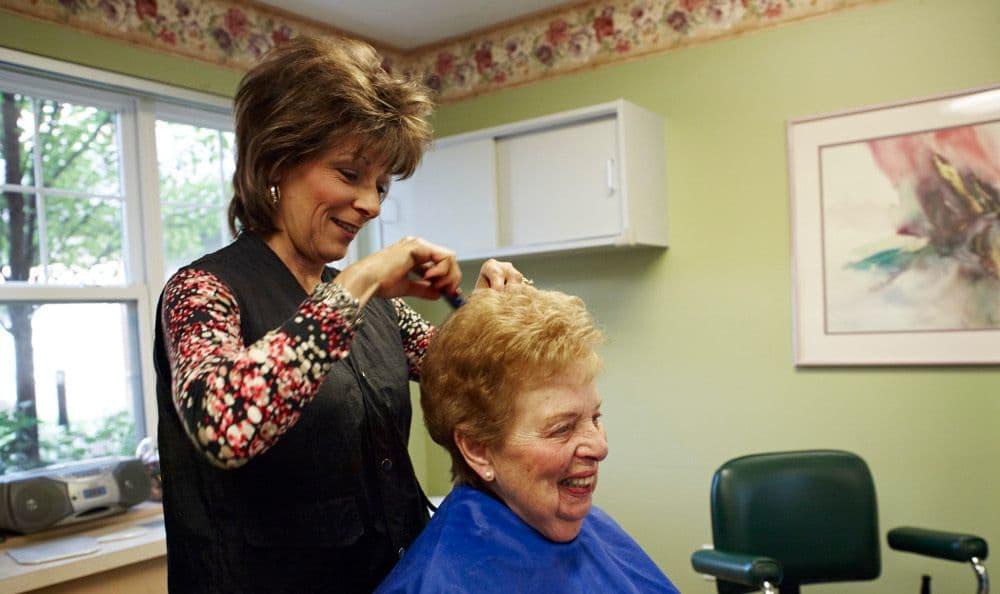Activities At Senior Living In Rochester Hills, MI