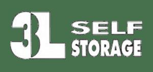 3L Self Storage