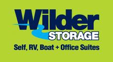 Wilder Storage
