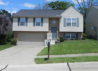 View our available homes in Elsmere, KY
