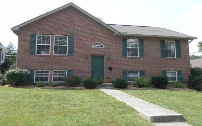 Single Family Homes for Rent in Ft. Wright, KY